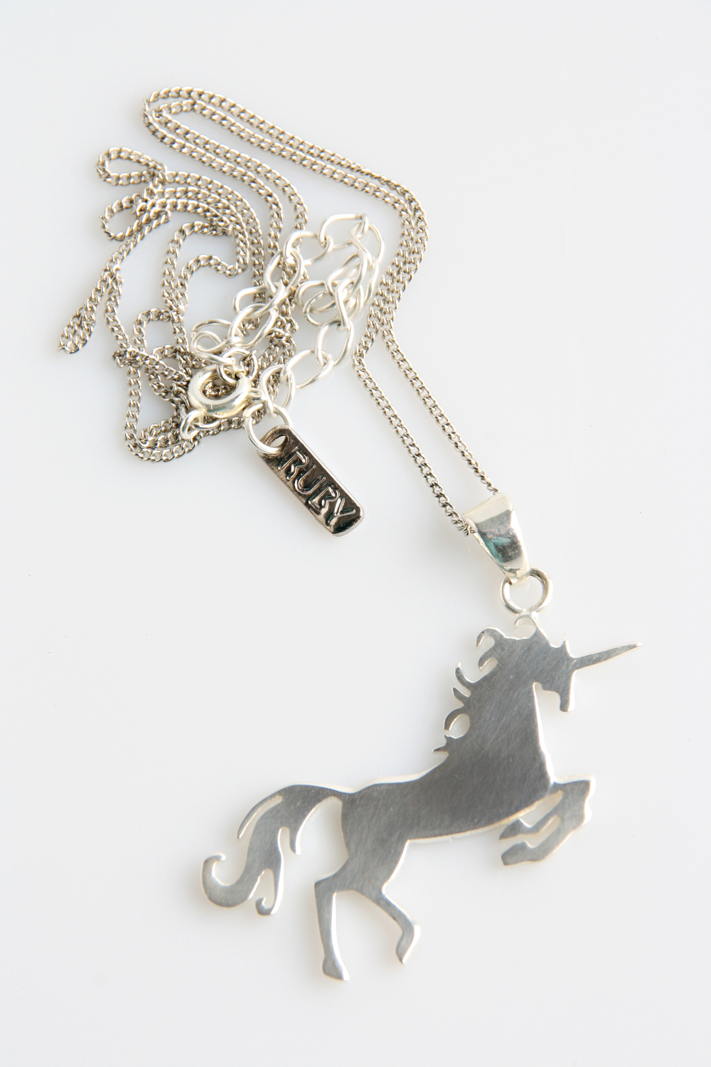 Unicorn Silver plated (2015).jpg