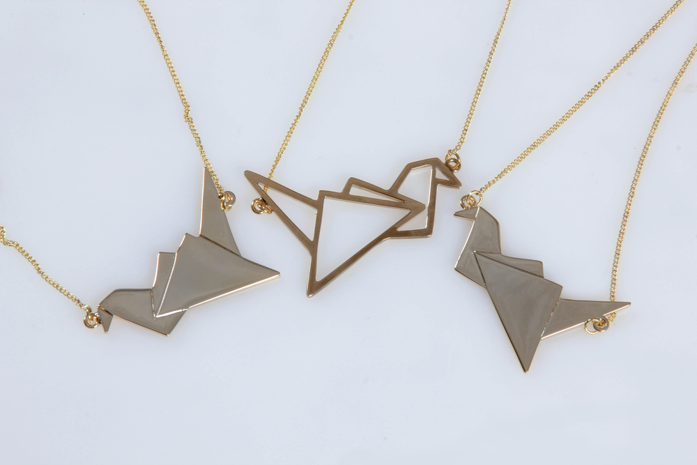 Origami 24k Gold plated (4119).jpg