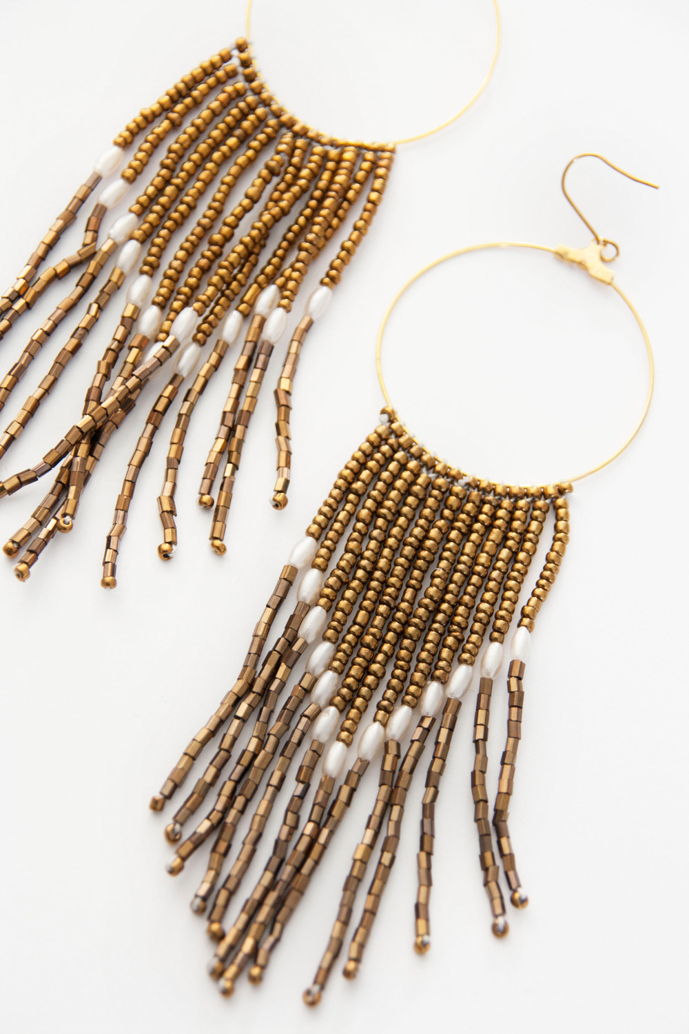 Bronze beaded hoops (5060).jpg