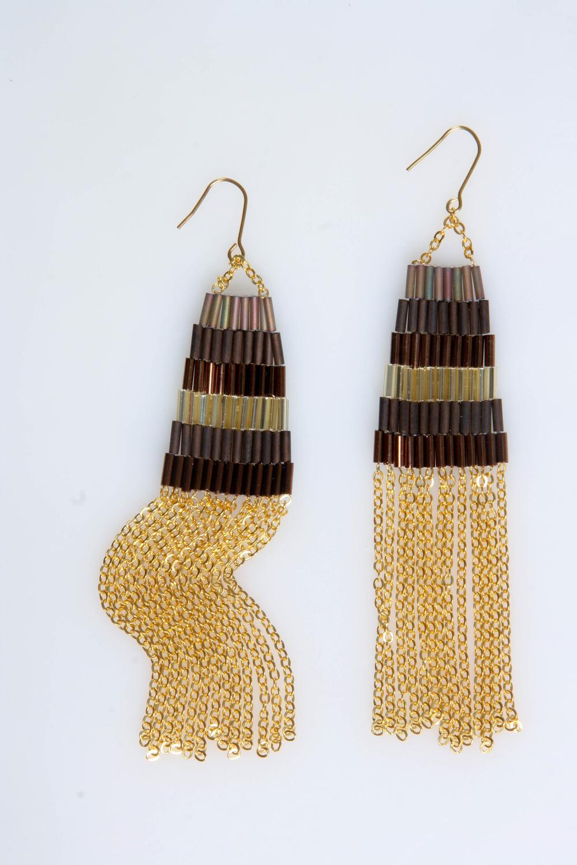 Cleopatra Gold (6065).jpg