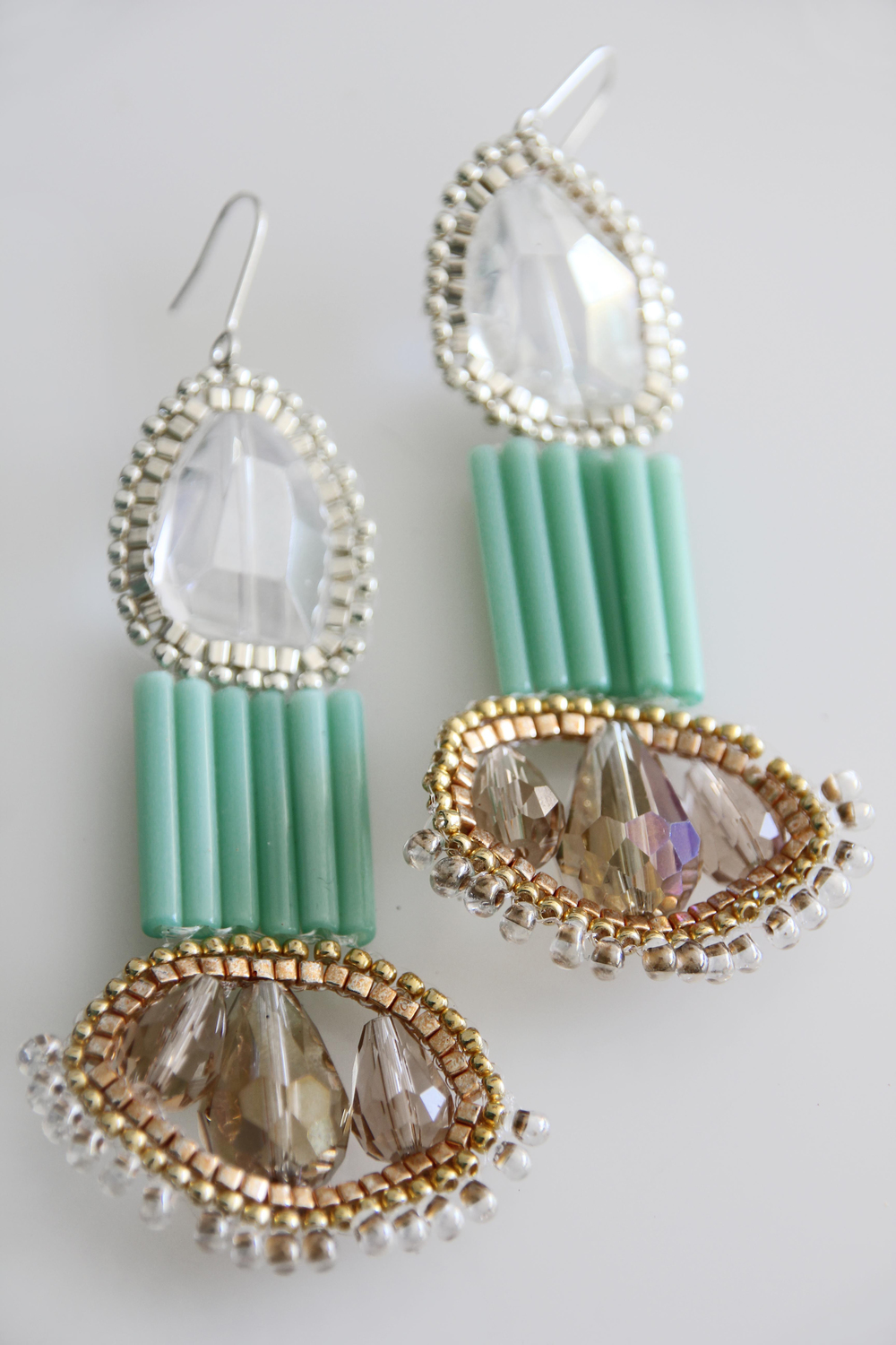 Aqua crystal earrings (5097).jpg