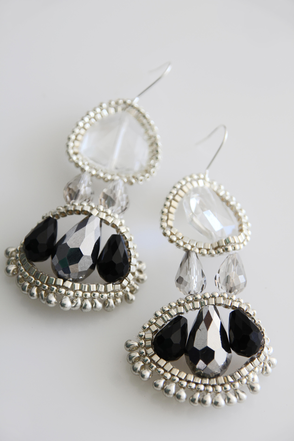 Silver Crystal Earrings (5097).jpg