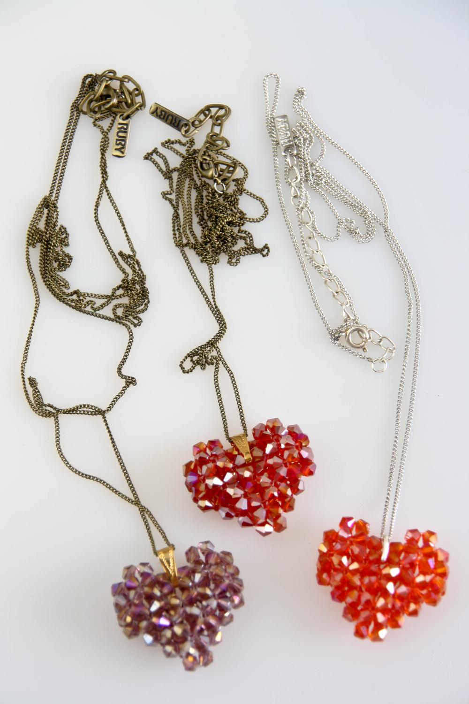 Woven Hearts Groupie chain(3226).jpg