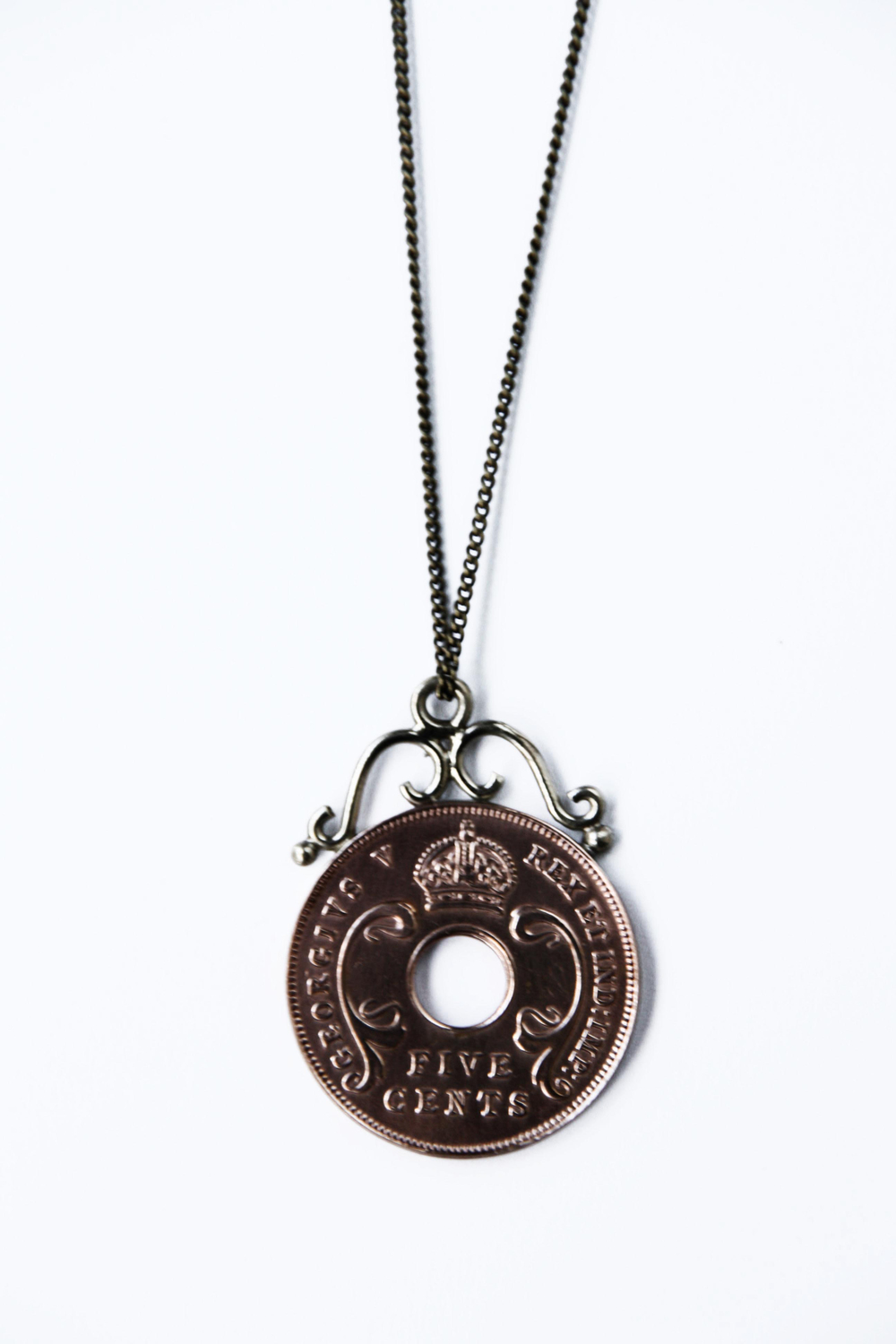 Upcycled Vintage copper coin with hole (3208).jpg