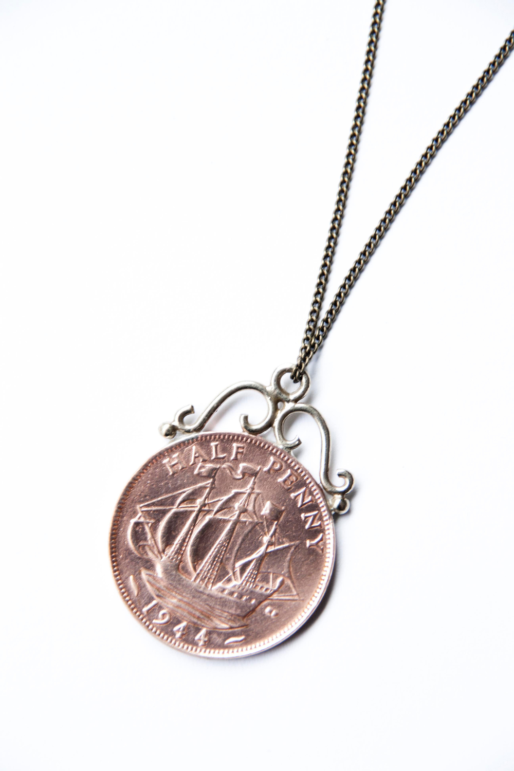 Upcycled copper coin pendant (3208).jpg