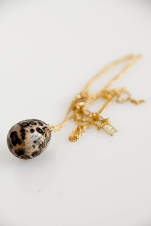 Leopard Oval Ball pendant (4030L).jpg