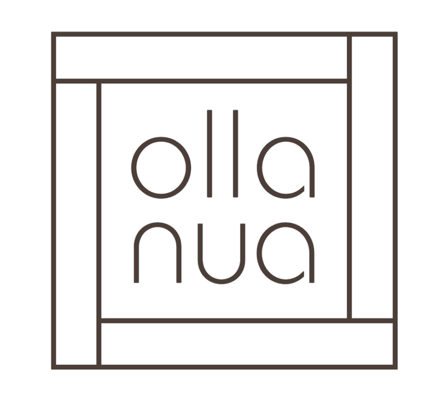 Ollanua - Handwoven Woollen Goods, Irish Craft, Homewares and Gifts, Handwoven Textiles, Northern Ireland.
