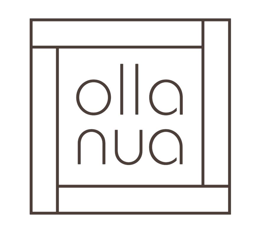 Journal Ollanua Handwoven Woollen Goods Irish Craft Homewares