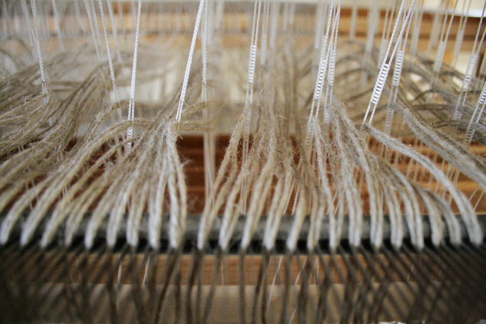 handweaving by Olla Nua.jpg