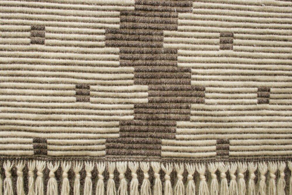 Nicola Gates - Every Stitch a Stone 2 copy.jpg
