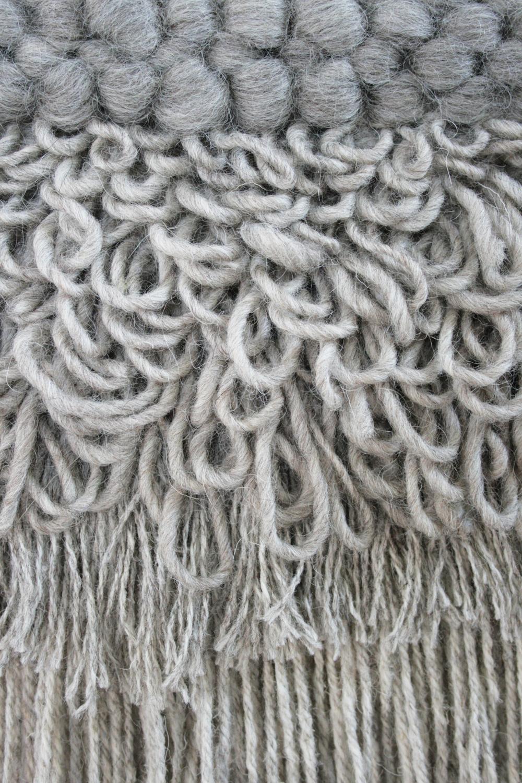 Textural Tapestry Workshop Image 2.JPG
