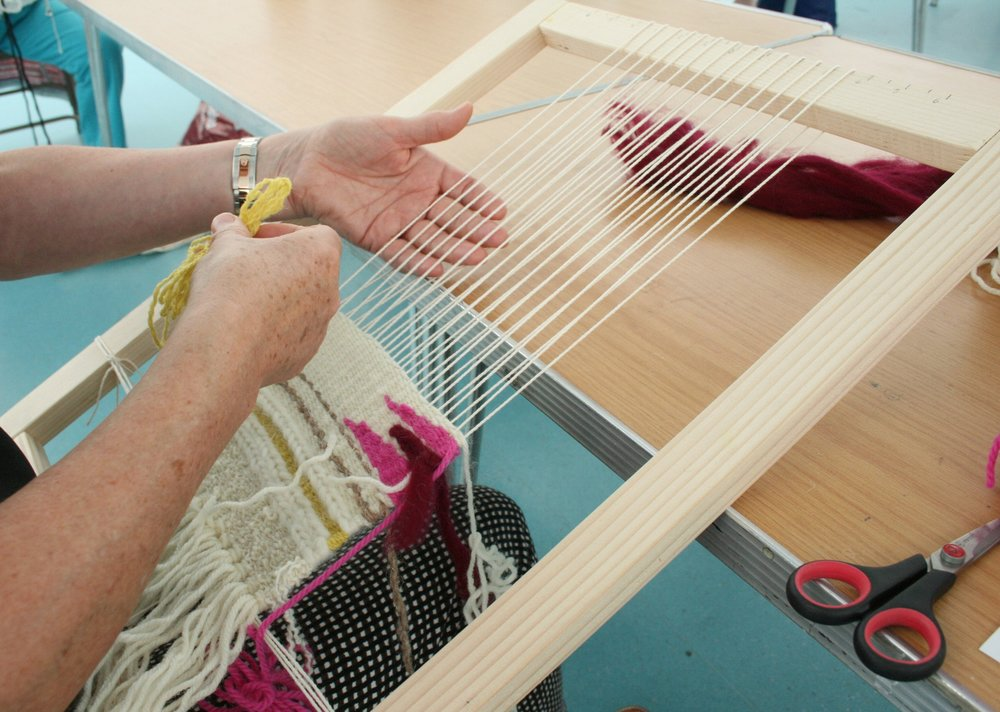 Simple frame loom.jpg