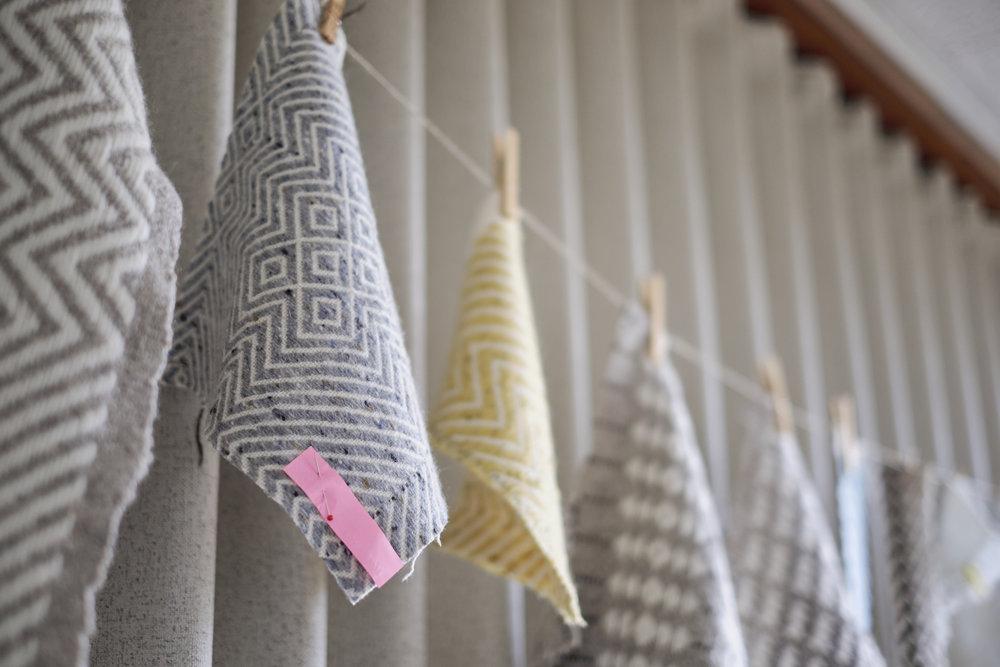 Handwoven woollen textiles by Nicola Gates.jpg