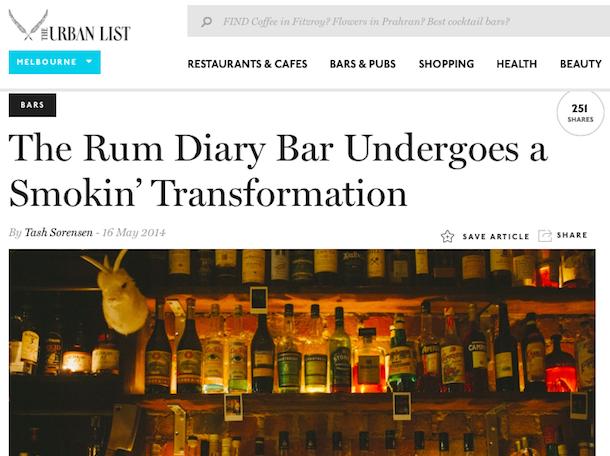 Rum Diary.png