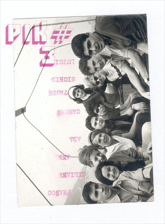 pik-3.jpg