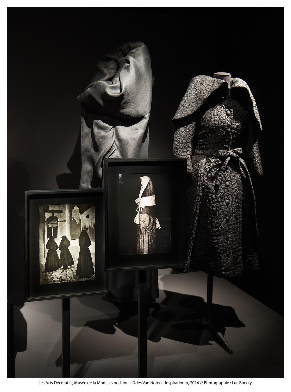 파리 장식 미술 박물관 제공©Luc Boegly