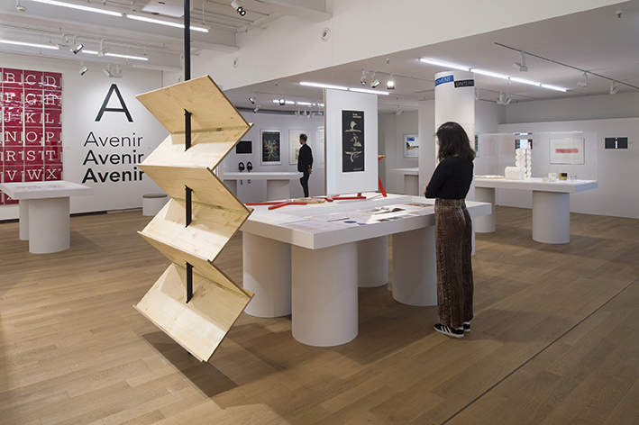 06_Les Suisses de Paris_Ausstellungsansicht_online.jpg