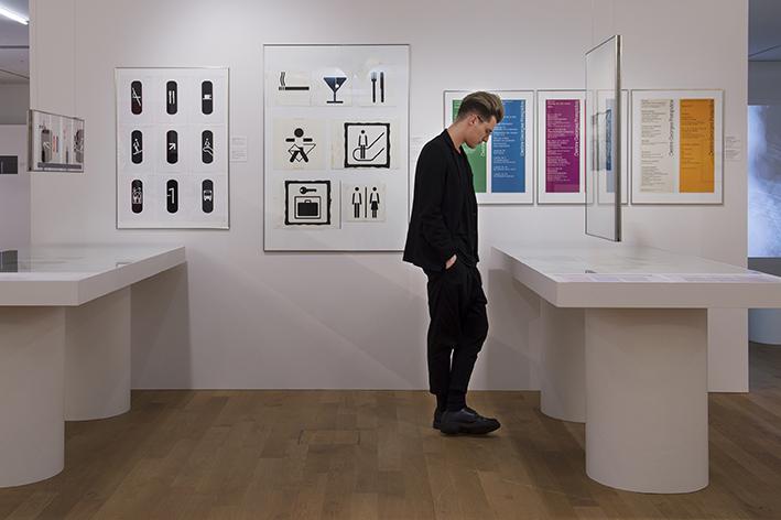 07_Les Suisses de Paris_Ausstellungsansicht_online.jpg