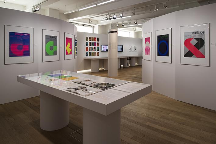 10_Les Suisses de Paris_Ausstellungsansicht_online.jpg