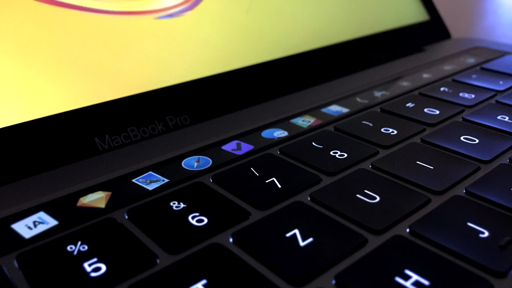 touchbar-zeus-design