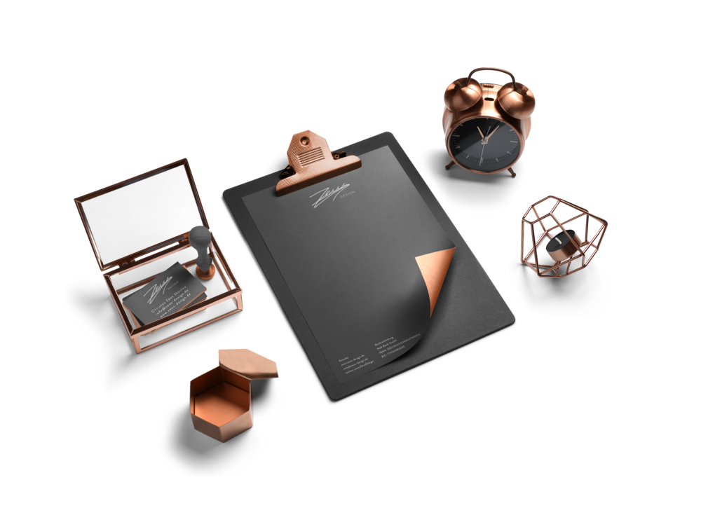 s17-branding-zeus-design
