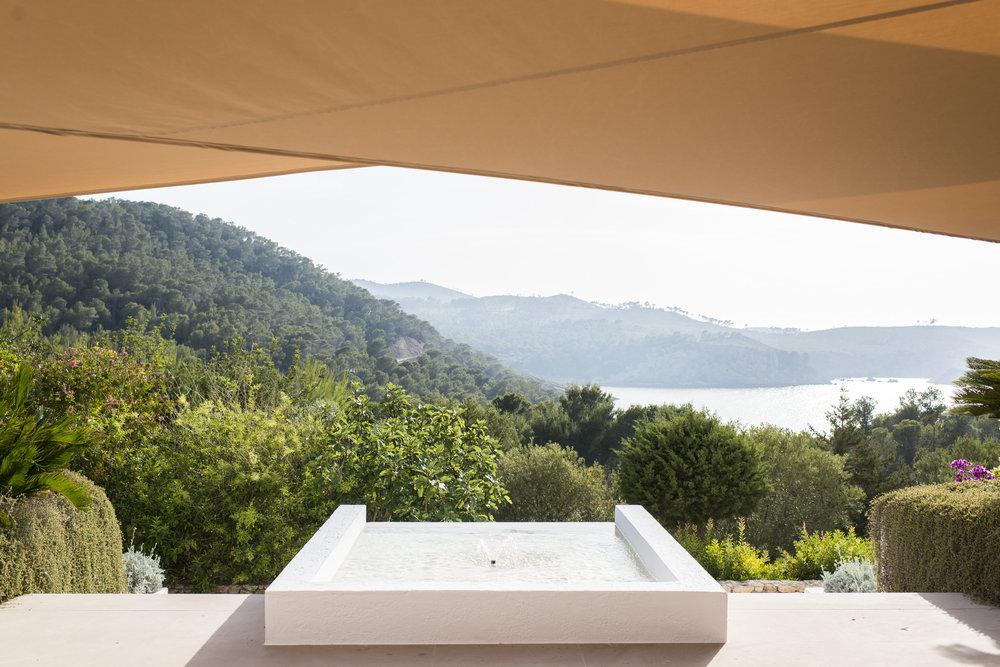 Casa La Vista Image 4.jpg