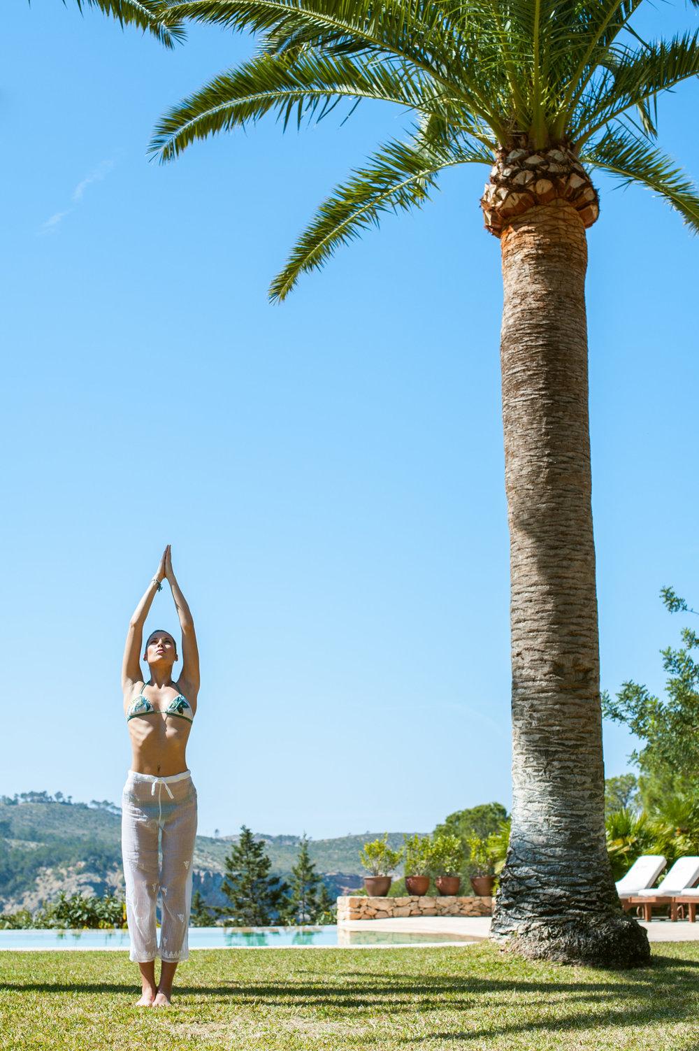 White Ibiza (www.whiteibiza.com)