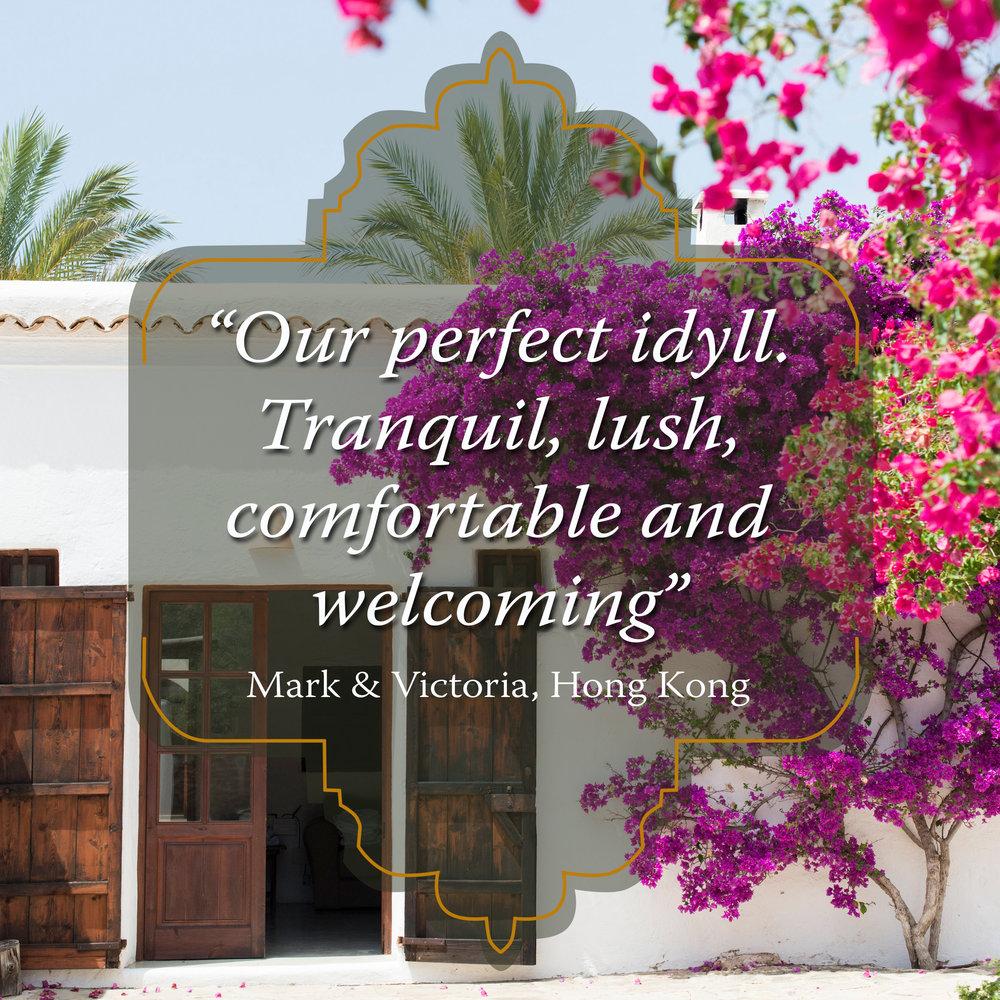 casa-idyll-quote.jpg