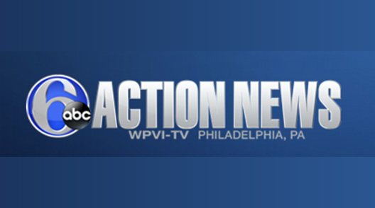 ABC Local News Philadelphia