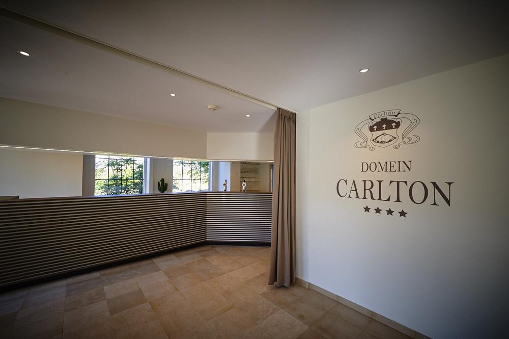 Carlton-0005 - AF-Fotografie.jpg