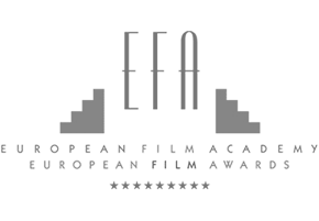 eu_awards.png