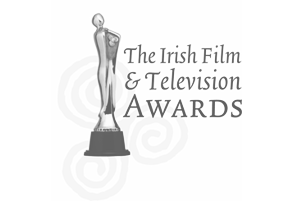 ifta_award.png
