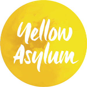 Yellow Asylum Films