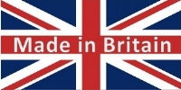 made-in-britain4.jpg