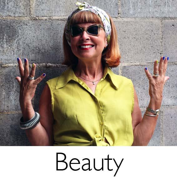 Beauty2 copy.jpg