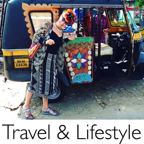 Travelandlifestyle+copy+copy.jpg