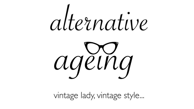 88563ba4a3cd Fashion and Styling — Alternative Ageing