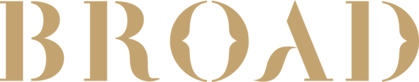 broad-logo_600x200.png