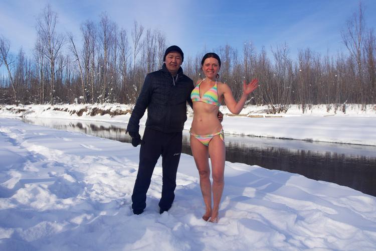 bikini+&+eskimo+onice.jpg