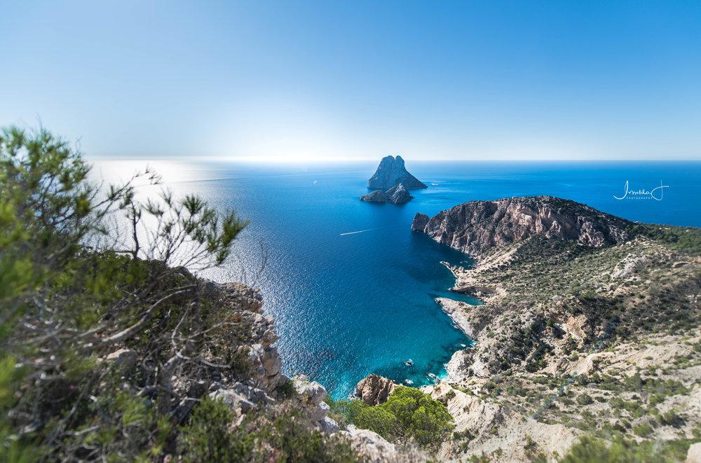 Ibiza - hiking-4547.jpg