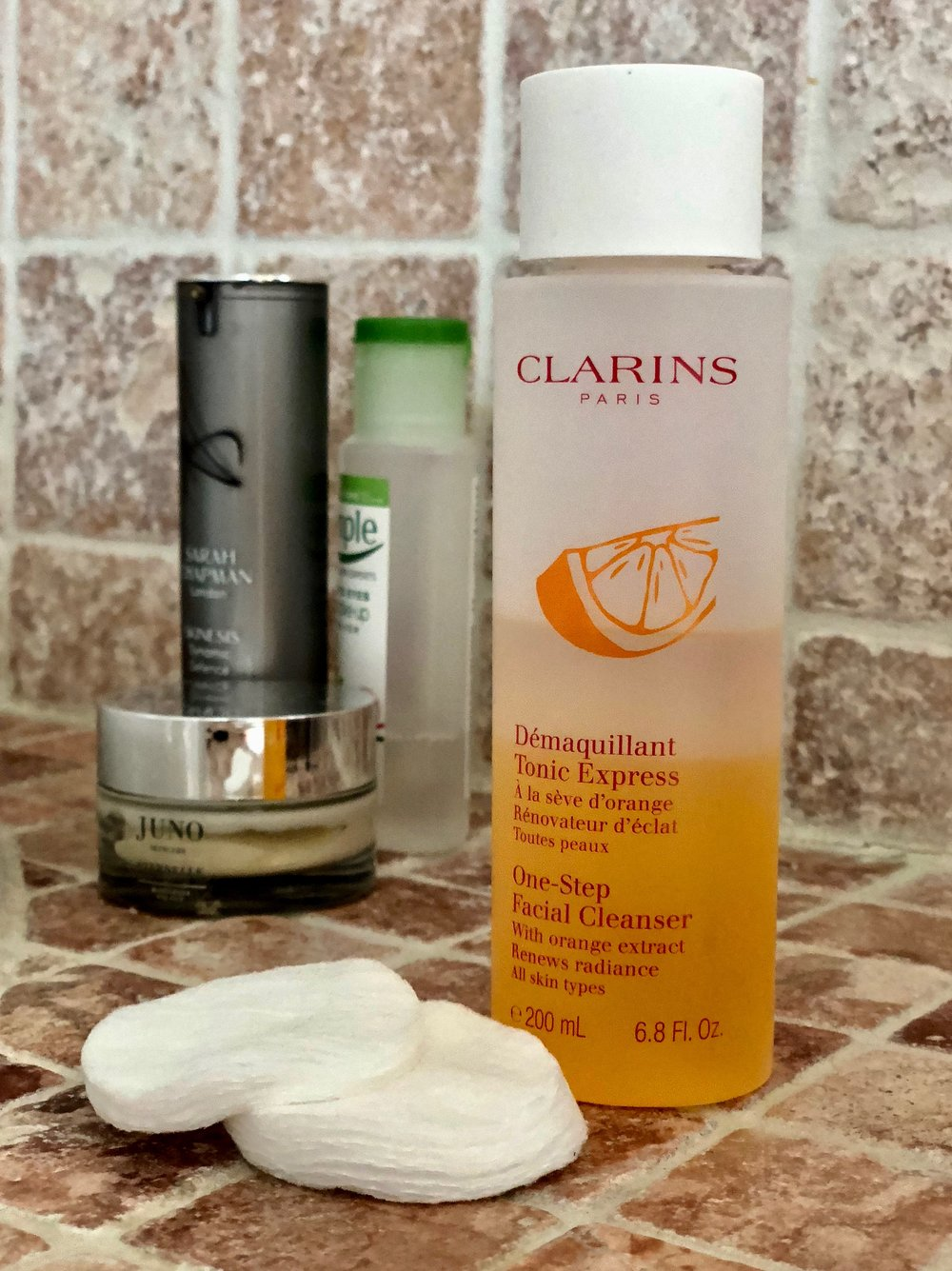 CLARINS ONE-STEP FACIAL CLEANSER.jpg