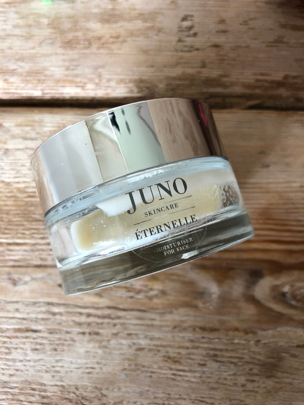 JUNO NATURAL FACE CREAM MOISTERISER.jpg