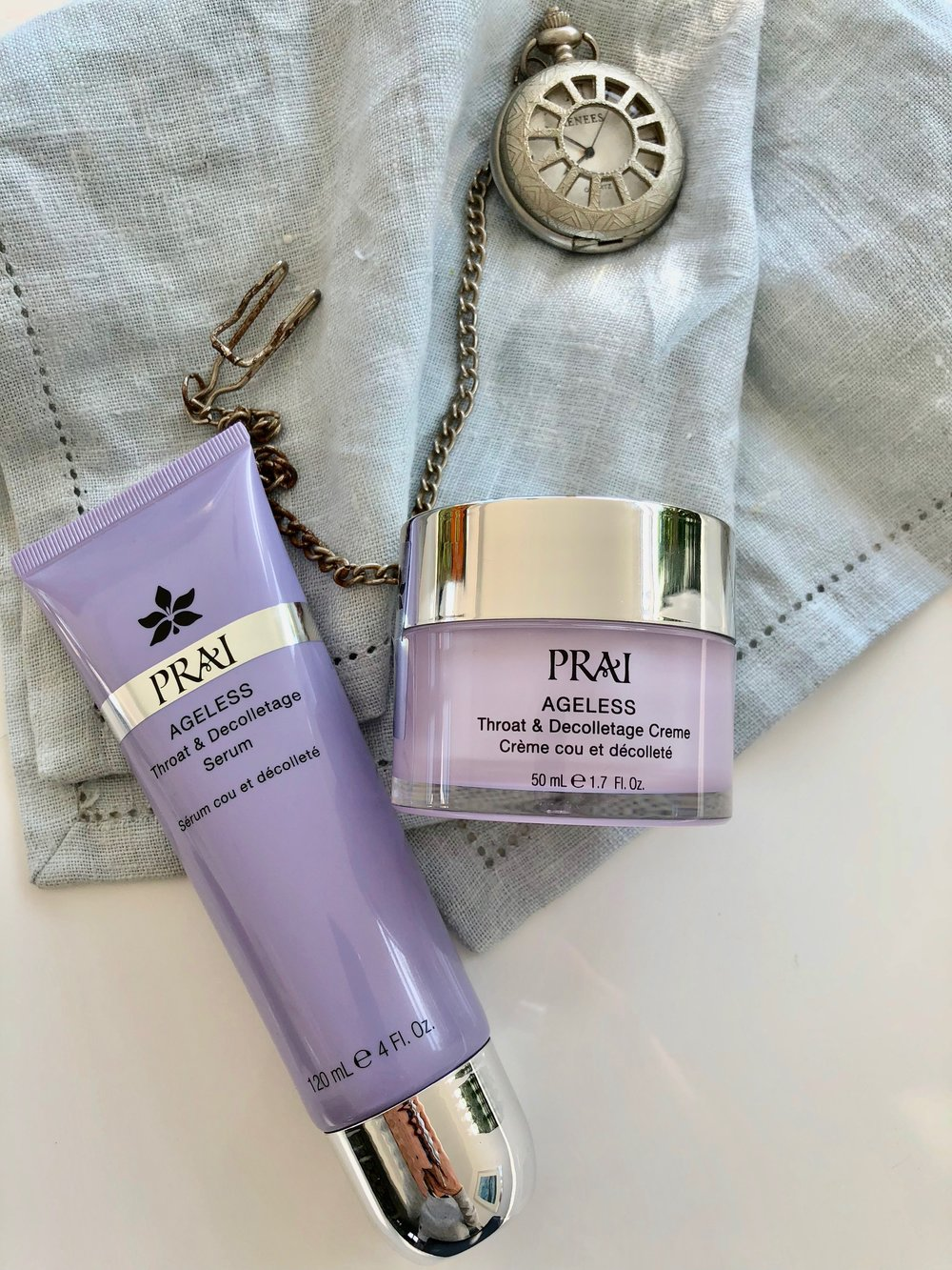 PRAI decolletage & throat cream.jpg