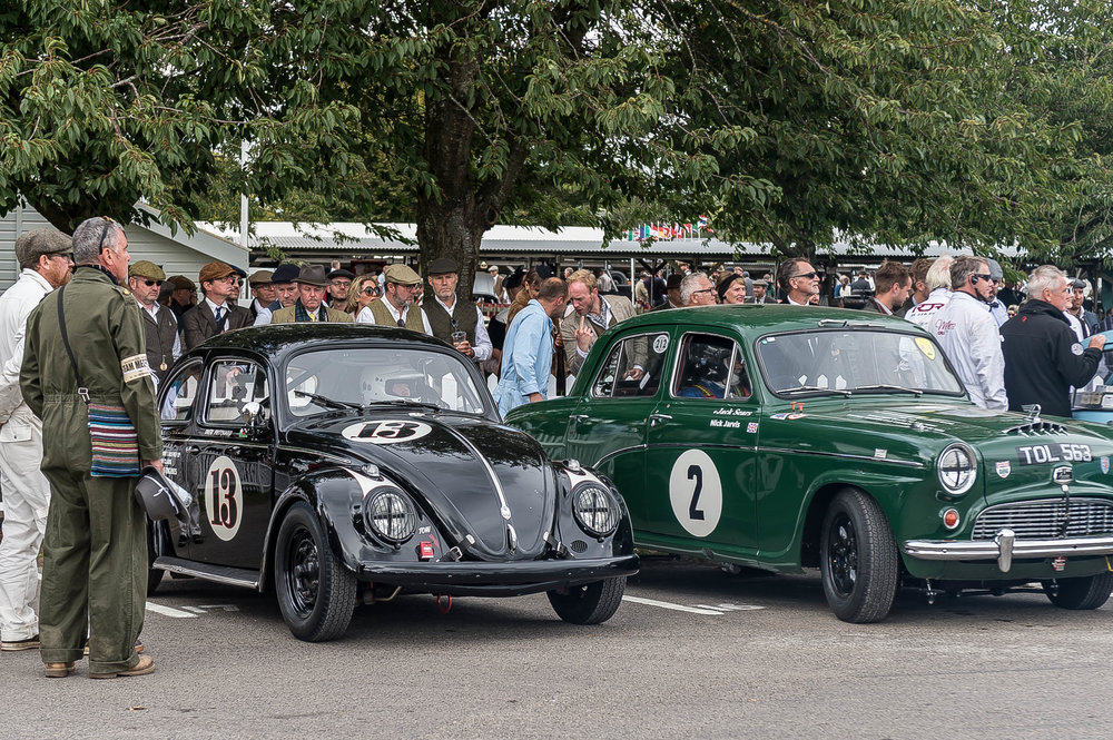 COLIN LIDDLE PHOTOGRAPHY:goodwood 2018.jpg