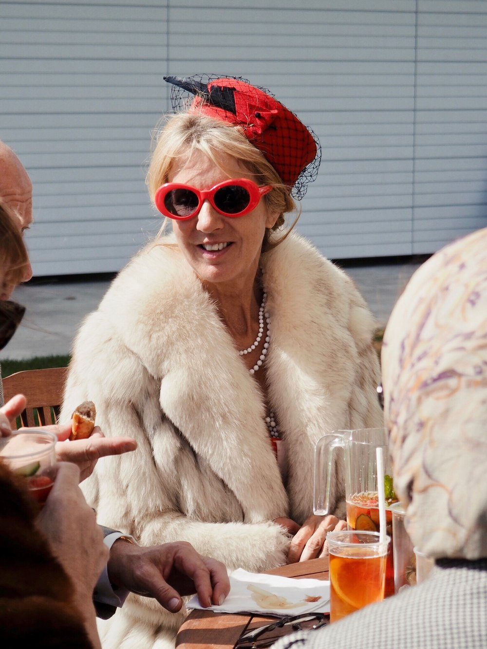 vintage style at goodwood revival.jpg