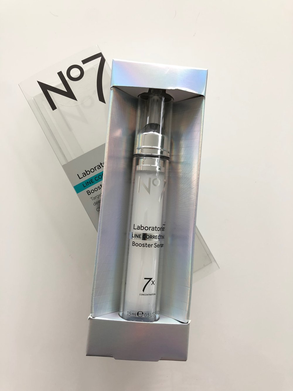 no. 7 booster serum.jpg