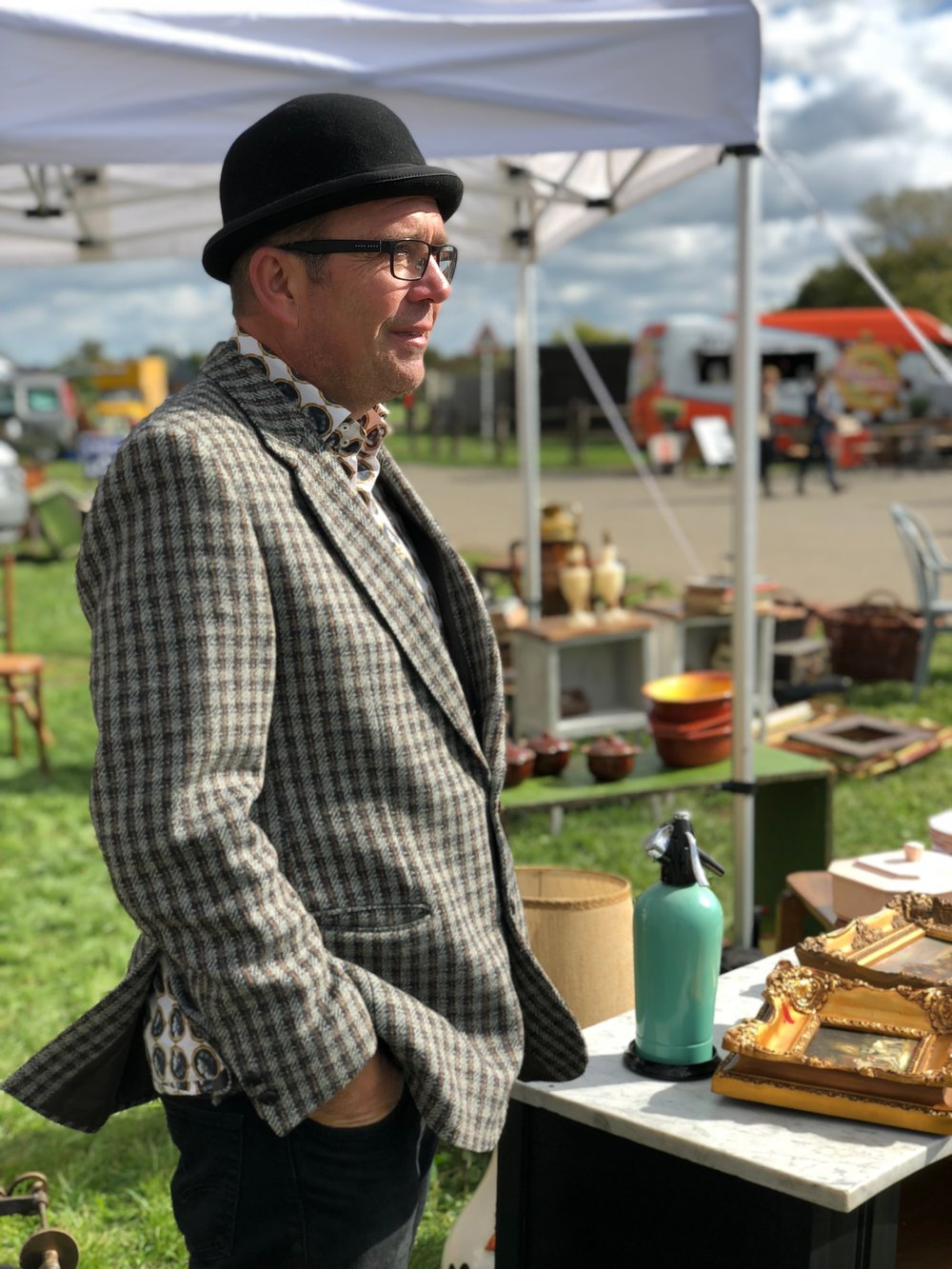 Characters at Brocante Fairs.jpg