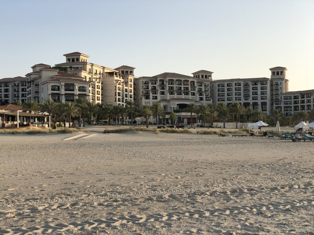 ST. REGIS HOTEL, SAADIYAT ISLAND, ABU DHABI.jpg