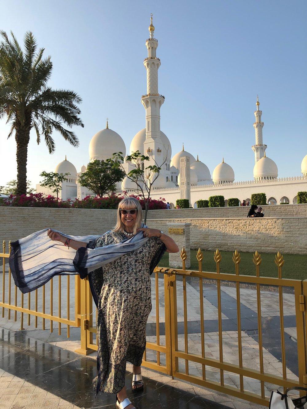 Sheikh Zayed Mosque (5).jpg
