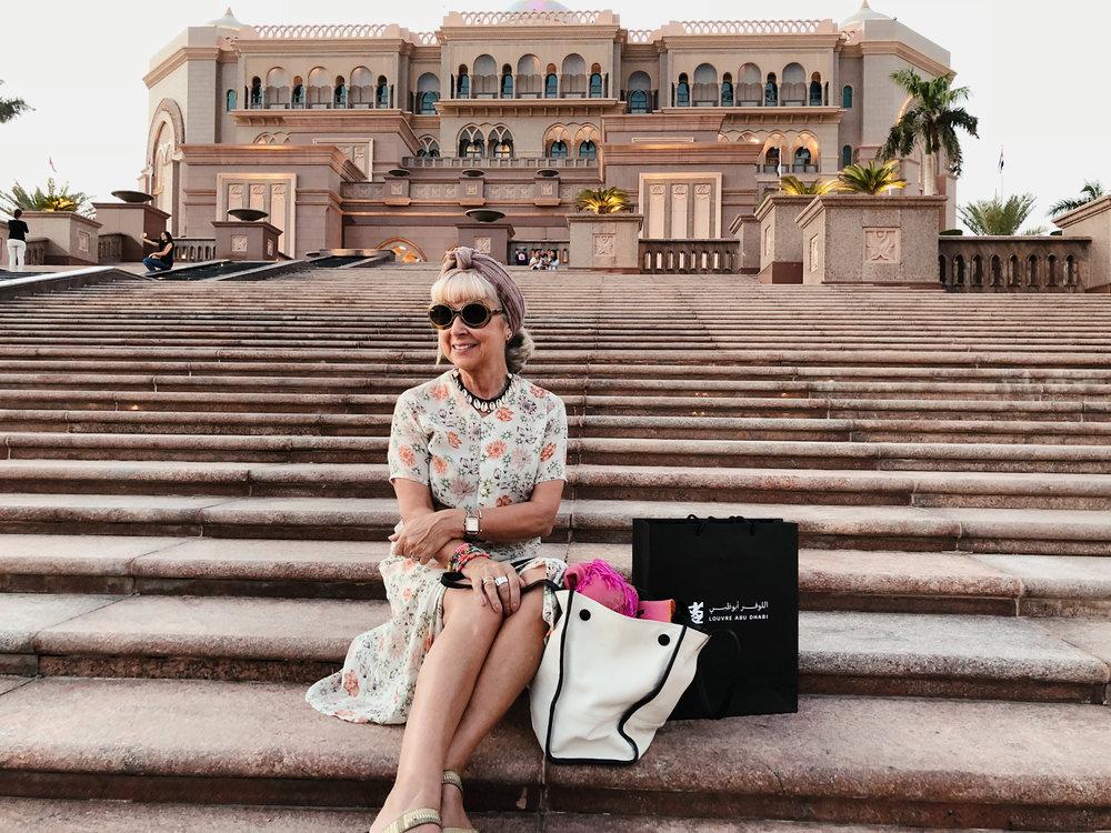 THE EMIRATES PALACE HOTEL, ABU DHABI.jpg